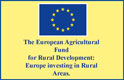 EU Agricultural Fund