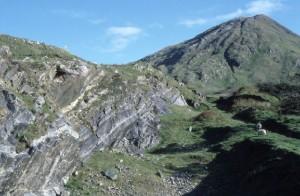 Diamond Hill, Connemara National Park