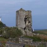 Renvyle Castle