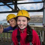 Killary Adventure Company, Connemara Loop