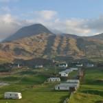 connemara-caravan-campsite