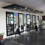 Diamond Hair Studio