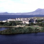 Renvyle House Hotel & Resort on the Wild Atlantic Way & Connemara Loop