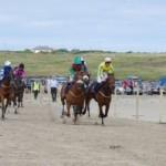 Omey Races