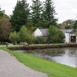 Connemara National Park, Connemara Loop and Wild Atlantic Way