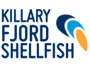 Killary Fjord Shellfish, Connemara Loop