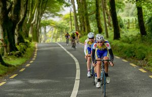 Bogman 2 Day cycle Race @ Letterfrack, Tullycross & Kylemore | Letterfrack | County Galway | Ireland