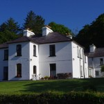 Kylemore Lodge