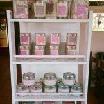 Kings Shop & Coffee Bar, Connemara Loop